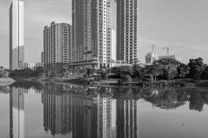 SLF Kabupaten dan Kota Serang